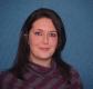 Sara Gori