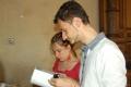 puccini_notte_dei_musei_2011-04-14_050