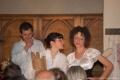 puccini_notte_dei_musei_2011-04-14_084