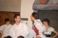 puccini_notte_dei_musei_2011-04-14_085