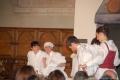 puccini_notte_dei_musei_2011-04-14_086