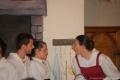 puccini_notte_dei_musei_2011-04-14_092