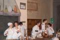 puccini_notte_dei_musei_2011-04-14_094