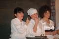 puccini_notte_dei_musei_2011-04-14_103