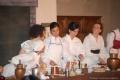 puccini_notte_dei_musei_2011-04-14_106