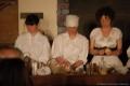 puccini_notte_dei_musei_2011-04-14_115