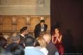 puccini_notte_dei_musei_2011-04-14_131