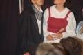 puccini_notte_dei_musei_2011-04-14_137