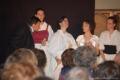 puccini_notte_dei_musei_2011-04-14_142