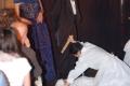 puccini_notte_dei_musei_2011-04-14_146