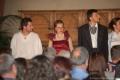 puccini_notte_dei_musei_2011-04-14_156