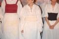 puccini_notte_dei_musei_2011-04-14_161