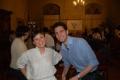 puccini_notte_dei_musei_2011-04-14_165