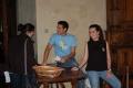 puccini_notte_dei_musei_2011-04-14_167