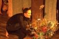 peter-pan_2012-11-25_006