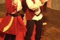 peter-pan_2012-11-25_013