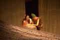 peter-pan_2012-11-25_028