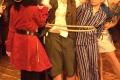 peter-pan_2012-11-25_040