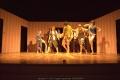 peter-pan_2012-11-25_052