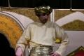 spettacolo-16-02-08-bolognini-027