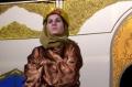 spettacolo-16-02-08-bolognini-028