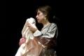 spettacolo-16-02-08-bolognini-068