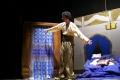 spettacolo-16-02-08-bolognini-085