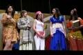 spettacolo-16-02-08-bolognini-127