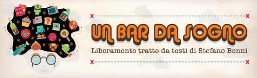 Un Bar da Sogno